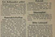 vaz_19101955