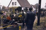 Westermann_Klaus-33