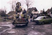 Westermann_Klaus-54
