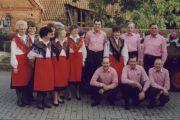 Schmidt_Helga_Erntefest-31