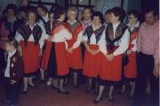 Schmidt_Helga_Erntefest-32