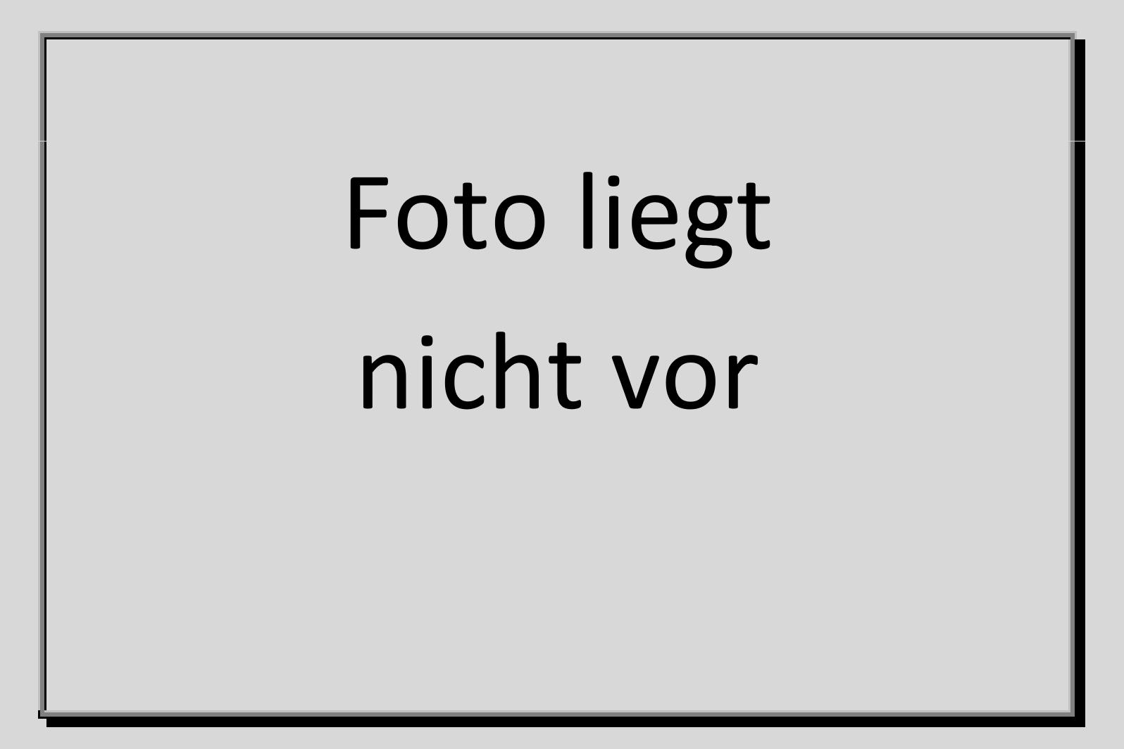 Foto-liegt-nicht-vor