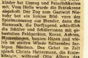 vaz_1957