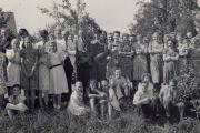 Bohnet_Gerda-16