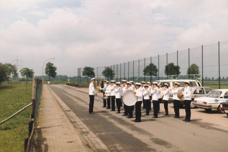 Kreissparkasse-Verden-39