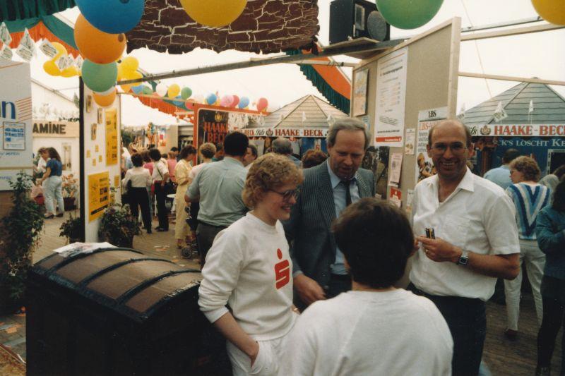 Kreissparkasse-Verden-67