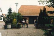 Kreissparkasse-Verden-40
