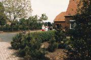 Kreissparkasse-Verden-41