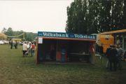 Kreissparkasse-Verden-52