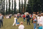 Kreissparkasse-Verden-59