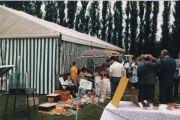 Kreissparkasse-Verden-60