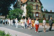 Kreissparkasse-Verden-74