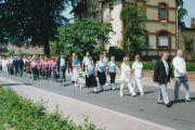 Kreissparkasse-Verden-76