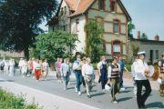 Kreissparkasse-Verden-77
