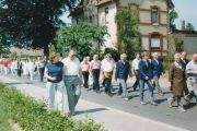 Kreissparkasse-Verden-78