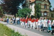 Kreissparkasse-Verden-79