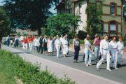 Kreissparkasse-Verden-80