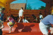 Kreissparkasse-Verden-94