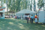 Kreissparkasse-Verden-98