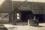 Heimatverein-Thedinghausen-20