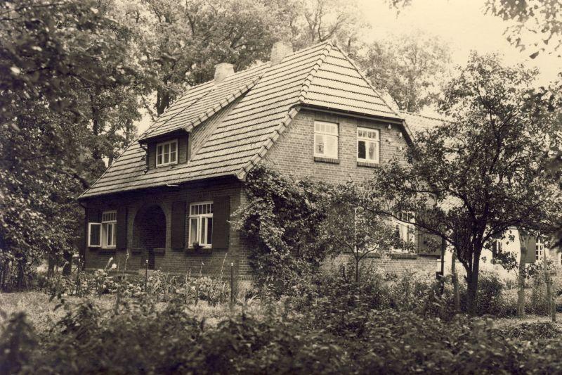 Oestmann_Friedrich-5