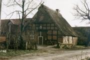Fastenau_Berta-52