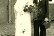 Westermann_Klaus_Hochzeiten-2