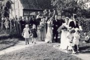 Winter_Gerahrd_Hochzeit-1