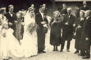 Winter_Gerahrd_Hochzeit-10