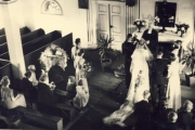 Winter_Gerahrd_Hochzeit-11
