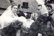 Winter_Gerahrd_Hochzeit-13