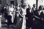Winter_Gerahrd_Hochzeit-19