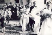 Winter_Gerahrd_Hochzeit-21