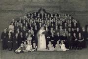Winter_Gerahrd_Hochzeit-24gross