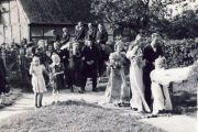 Winter_Gerahrd_Hochzeit-30