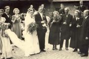 Winter_Gerahrd_Hochzeit-8