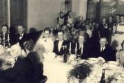 Winter_Gerahrd_Hochzeit-9