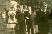 Westermann_Klaus_Hochzeiten-4