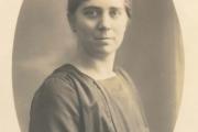 Elisabeth-Schaefer-geb.-Meyer