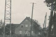 Freese_Fritz-14-Kopie