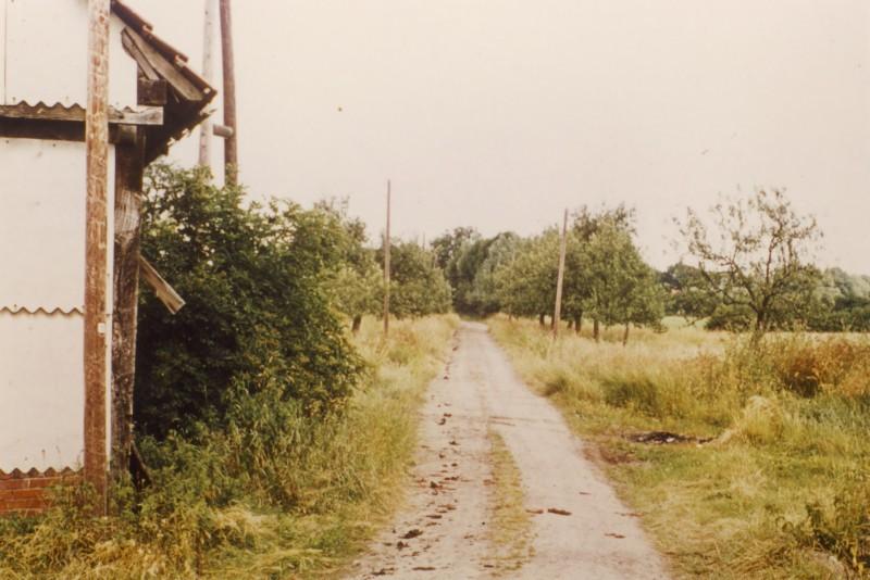Koepke_Jutta-20