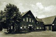 Haus_der_Werbung_2008-3