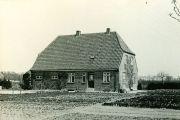 rodehorst-5