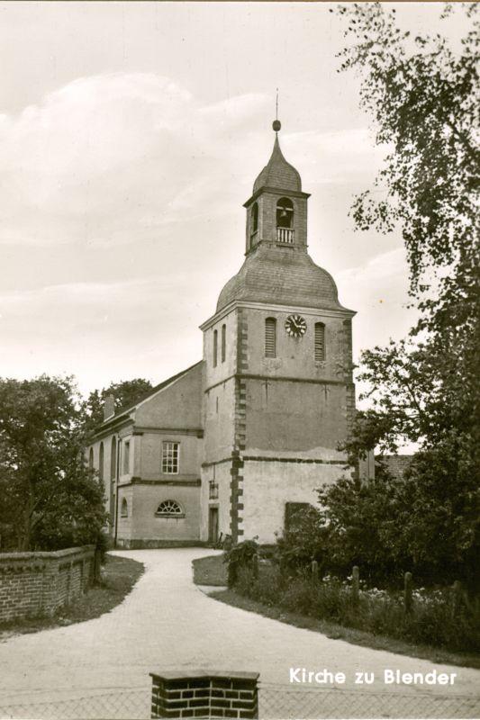 Boehlke_Werner-51