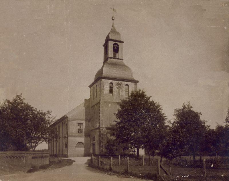 Oestmann_Friedrich-23