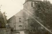 Heimatverein-Thedinghausen-12