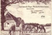 Schmidtmeyer_Ingeborg-1