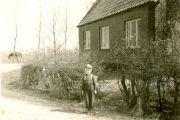 Hustedt_Ingrid-8