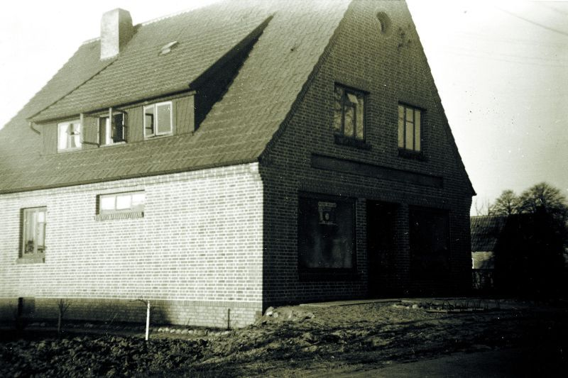 Haus_der_Werbung_2009-5