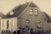Heimatverein-Thedinghausen-9